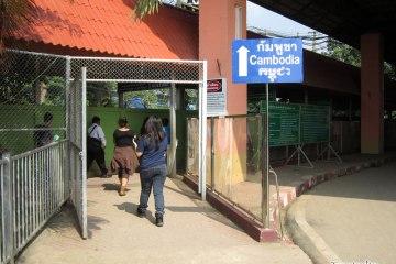 de_bangkok_a_siemreap