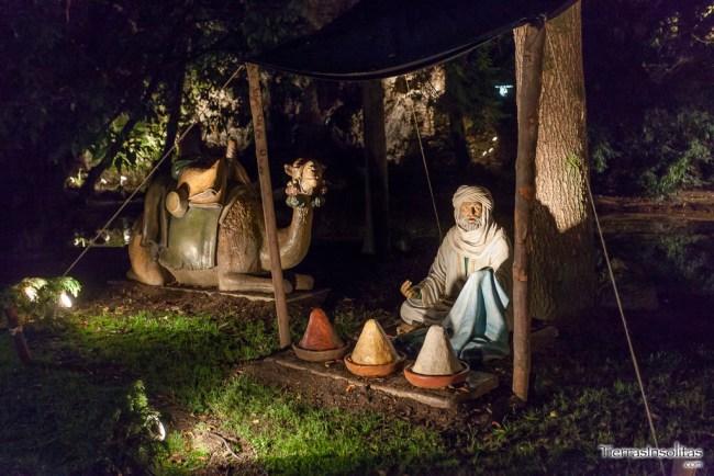 belen-parque-de-la-florida-navidad-en-vitoria-04