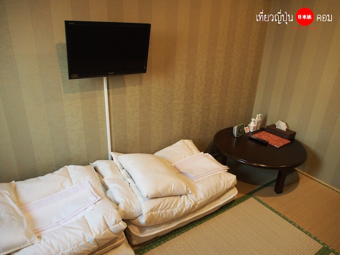 wasabi guesthouse 11