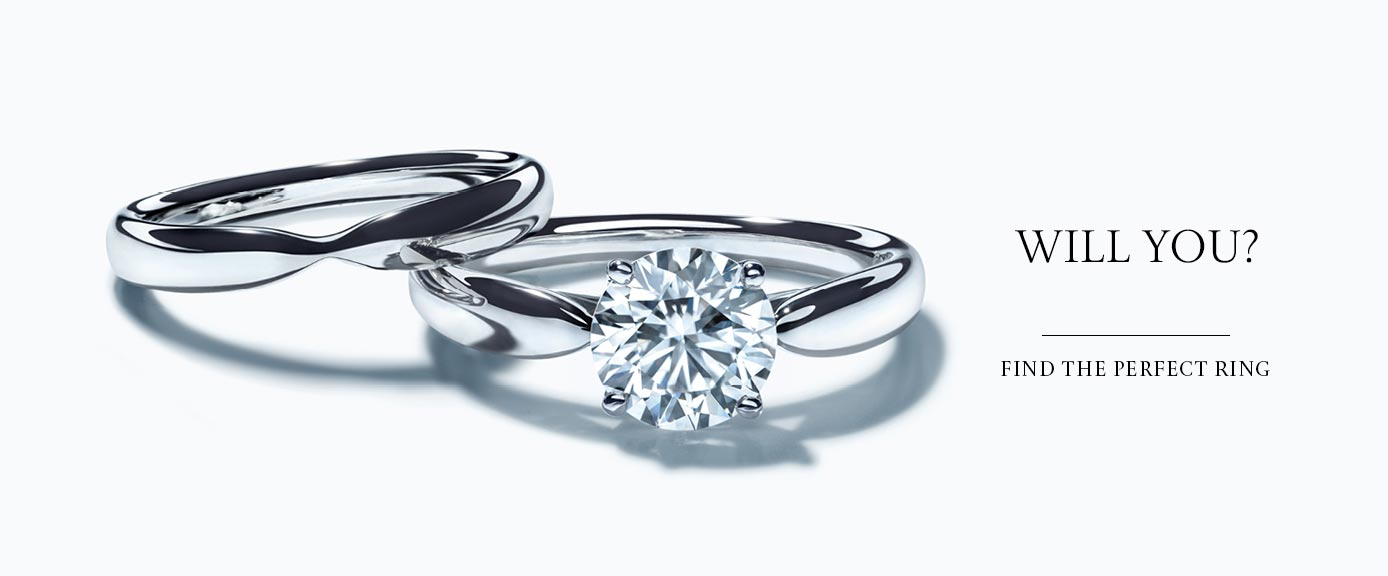 tiffany and co usa engagement rings jewellery en wedding rings tiffany tiffany usa engagement