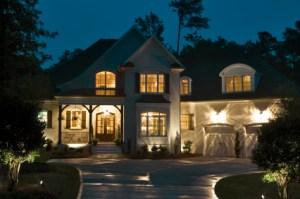 Northstar Estates Homes for Sale