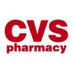CVS-logo-300x214