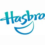 hasbro-logo_1323109869