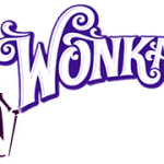logo_wonka