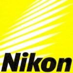 nikon-logo_200x200