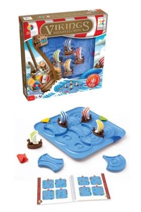 Vikings Game