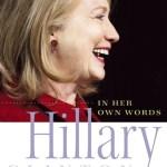 cover_hillaryclintoninherownwords