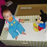 The Baby Box Co. Review