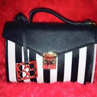 88 Eighty Eight Handbags #Review For Mothers Day