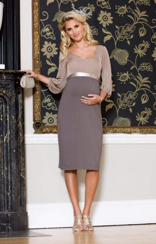 Smartly Sienna Maternity Dress By Tiffany Rose Sienna Maternity Dress Maternity Wedding Evening Maternity Cocktail Dresses Uk Maternity Cocktail Dresses Macy S