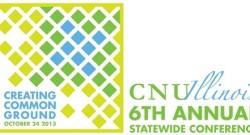CNU-cover_image