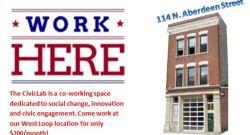 Work_Here_banner