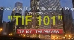 TIF 101-preview screen-snip