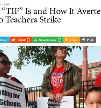 tifteachers-strike