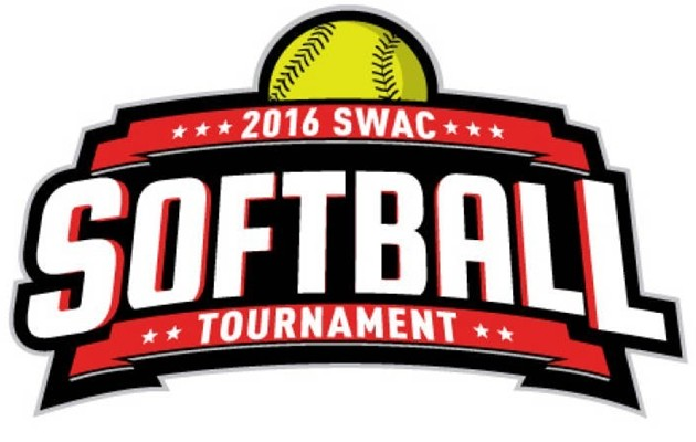 Lady Tigers run rule AAMU in SWAC Tourney opening round