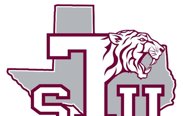 TSU Volleyball claims first win of the season