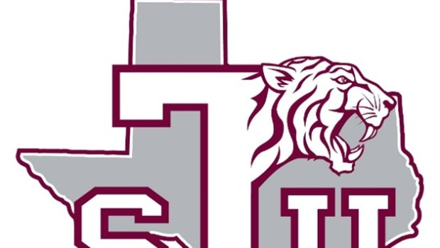 The Texas Southern University Men's Golf team started the 2016-17 campaign on a high note as they finished in 2nd place …read more Source:: TSUSports.com Related posts: Men's Golf finishes […]