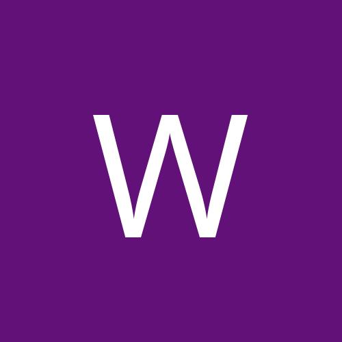 Wattwurm