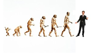 congress_evolution copy