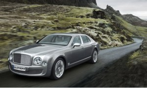 2011_bentley_mulsanne_actf34_ns_120209_717