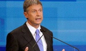 FE_edu_120216_gary-johnson425x283