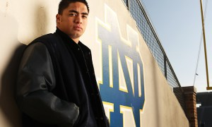 130118182217-manti-teo-heisman-shoot-single-image-cut