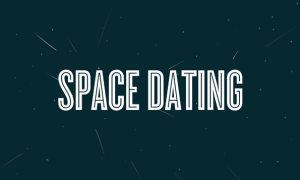 Space-Dating-Cover