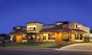 SIZZLER-STEAKHOUSE-EXTERIOR