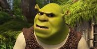 Shrek boos