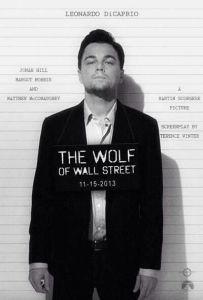 Wallstreet Wolf