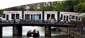 tram-vluchtelingenwerk