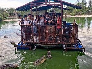 kroks-thailand