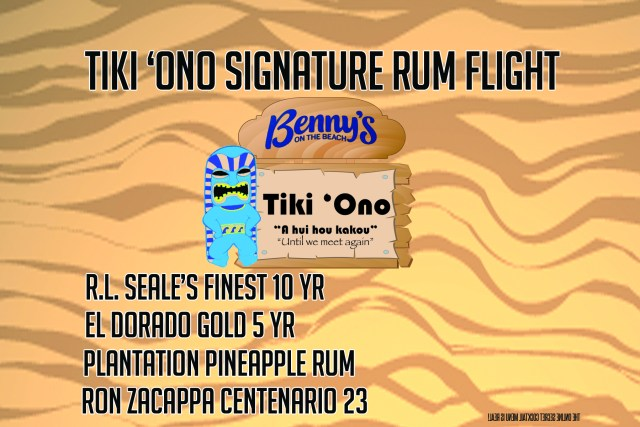 Tiki_Ono_Rum_Flight2