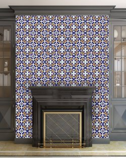 Small Of Can You Tile Over Tile