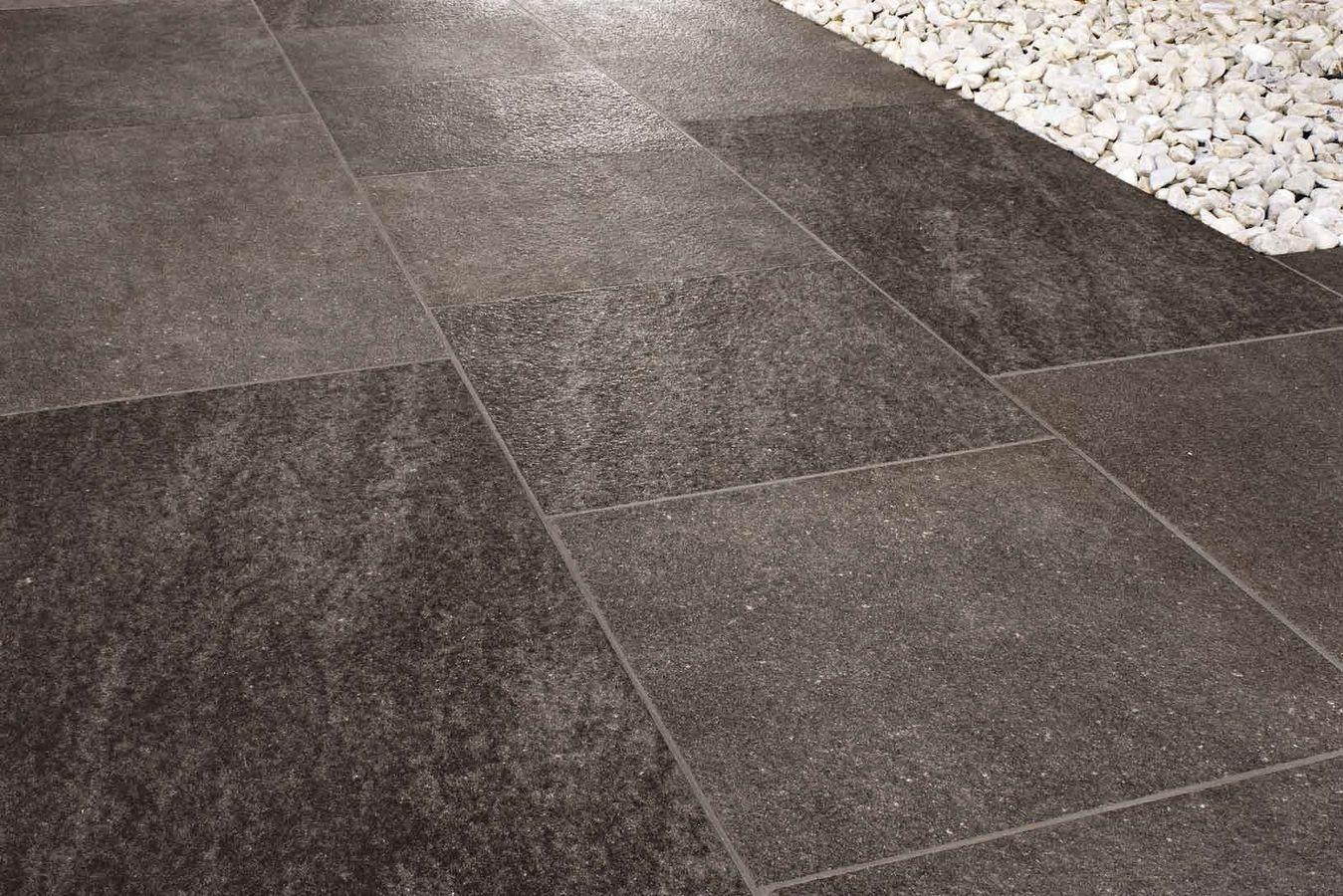 bathroom floor tiles grey modern decoration 18 on bathroom design ideas