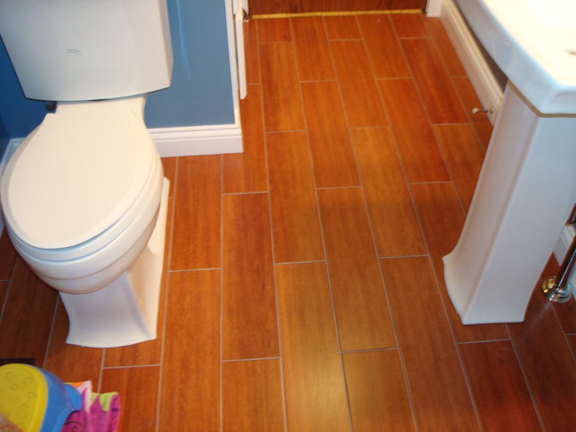 cork bathroom flooring tiles cork flooring kitchen cork bathroom flooring color