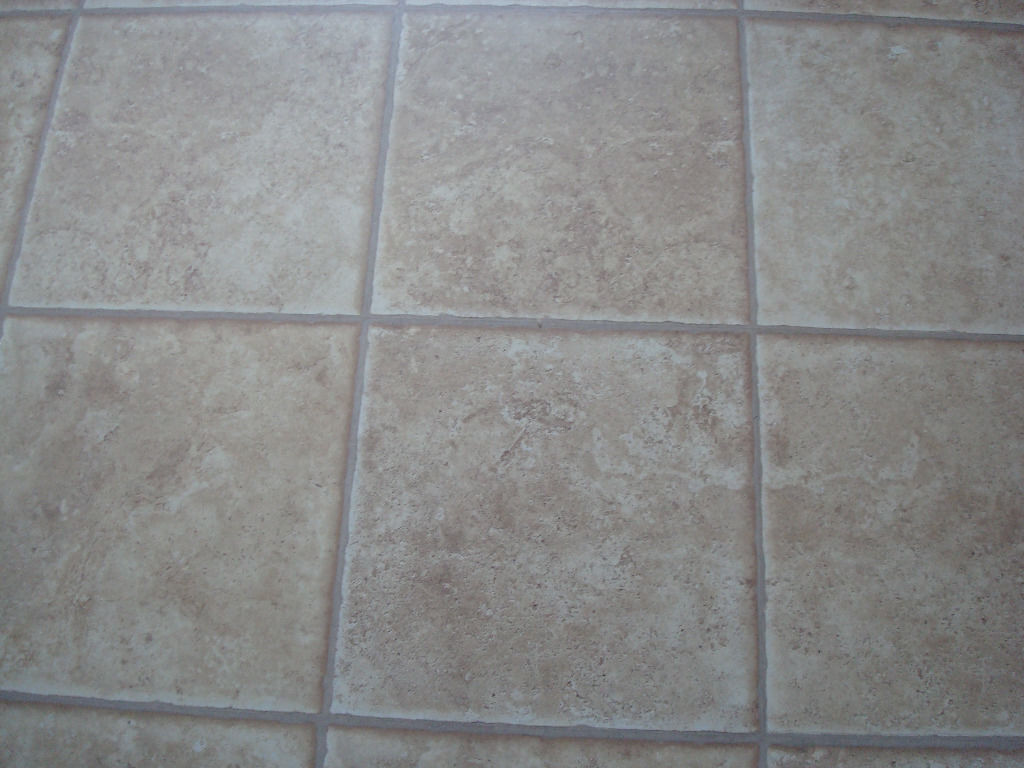laminate flooring suitable for kitchens and bathrooms tile effect laminate flooring for bathrooms tile effect