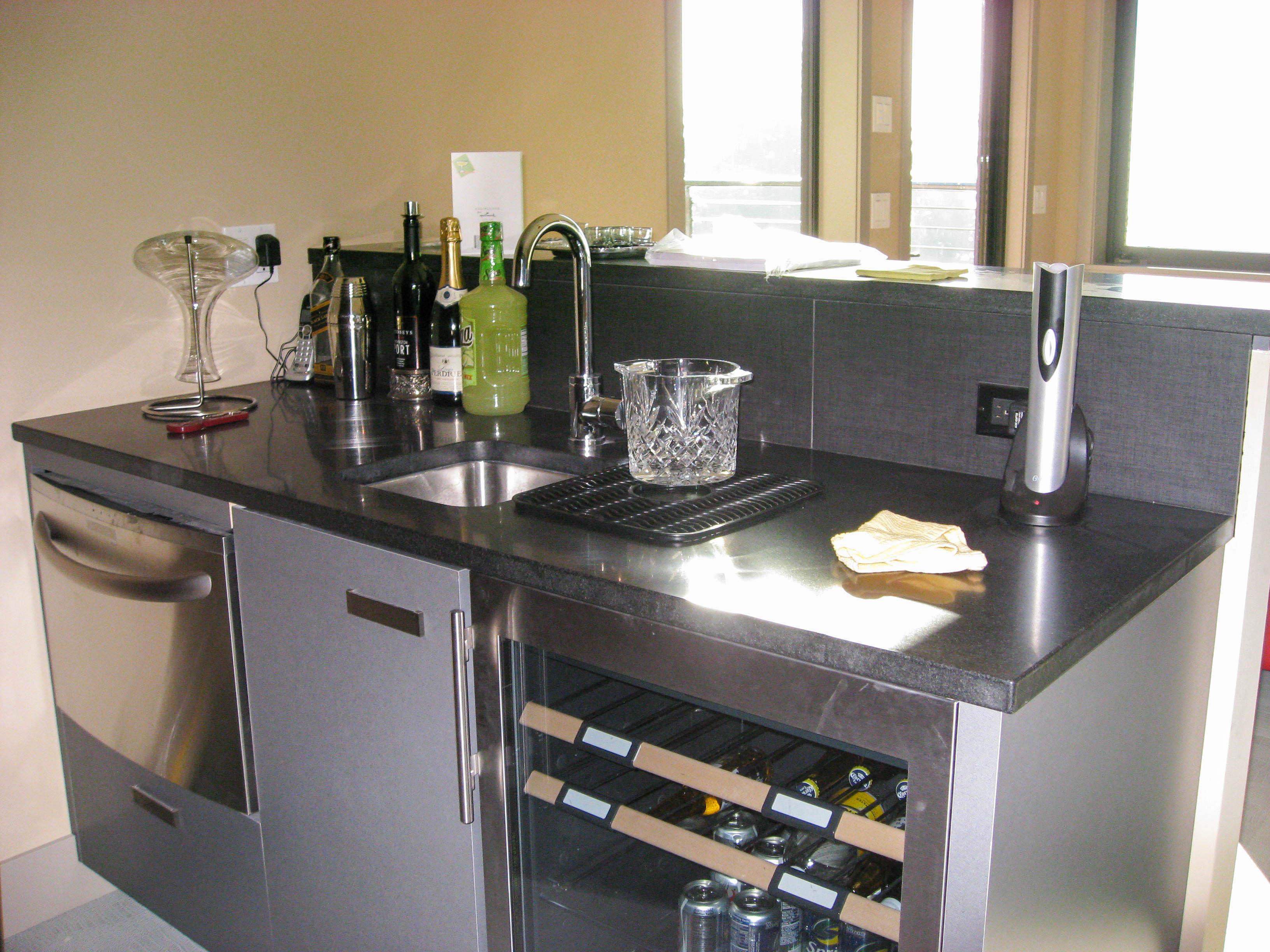 kitchen backsplash backsplash kitchen kitchen backsplash 4c