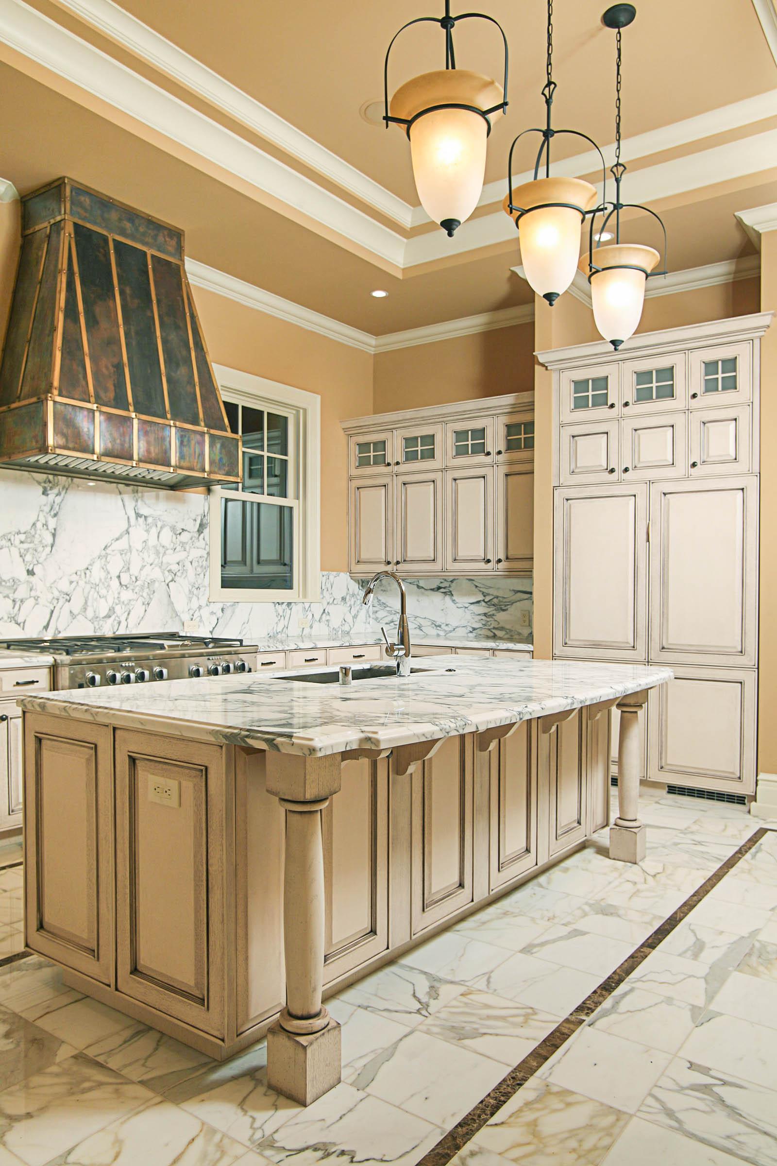 kitchen floors kitchen floors kitchen floor 2a after
