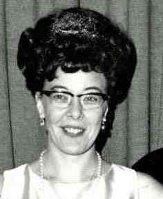 Tante Aud - 1967