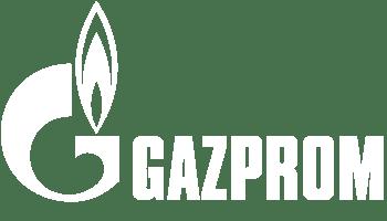 logo_gazprom2