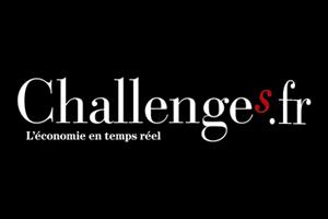 Témoignage Challenges