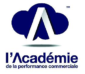 Logo academie 2