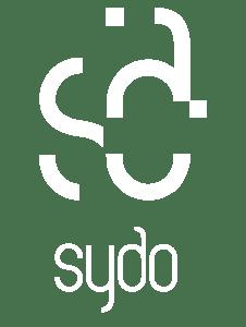 logo_SYDO