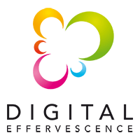 digital200x200