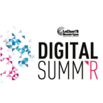 digitalsummr