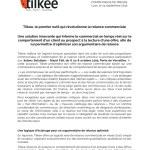 preview-communique-tilkee-salon-solutions-1