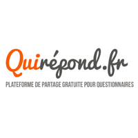 quirepondfr