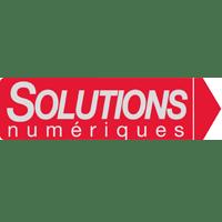 solutionsnumeriques