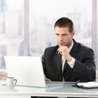 Man-Computer-Thinking